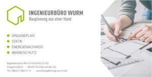 Ingenieurbüro Wurm 01
